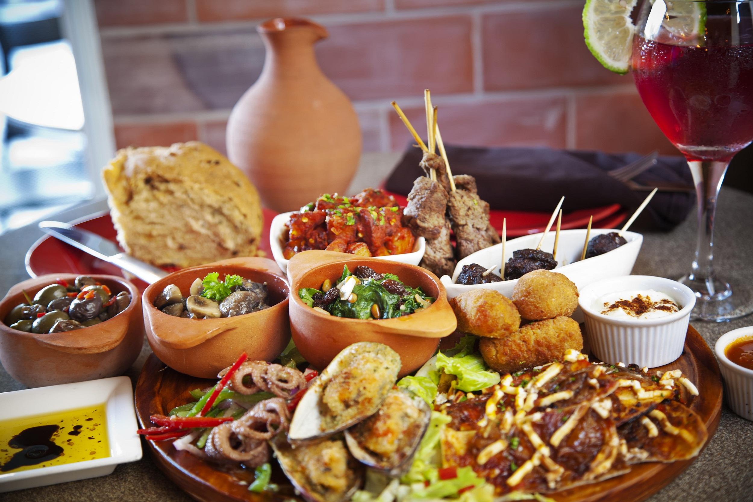 Испанские традиции и обычаи. Самые необычные традиции испании