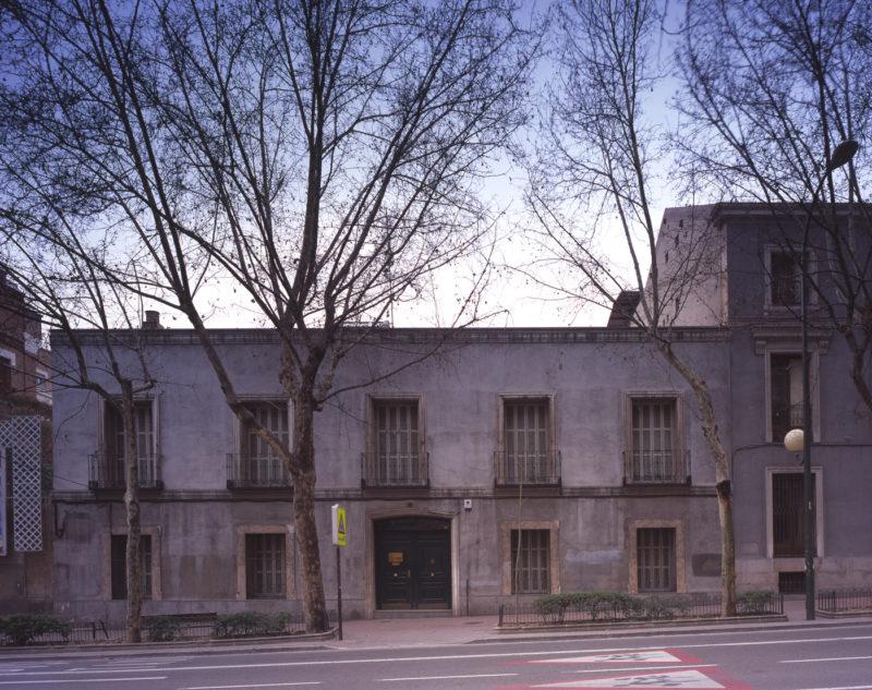 Учебное заведение - Свободный институт просвещения