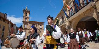 испанская музыка