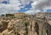 древняя история Испании