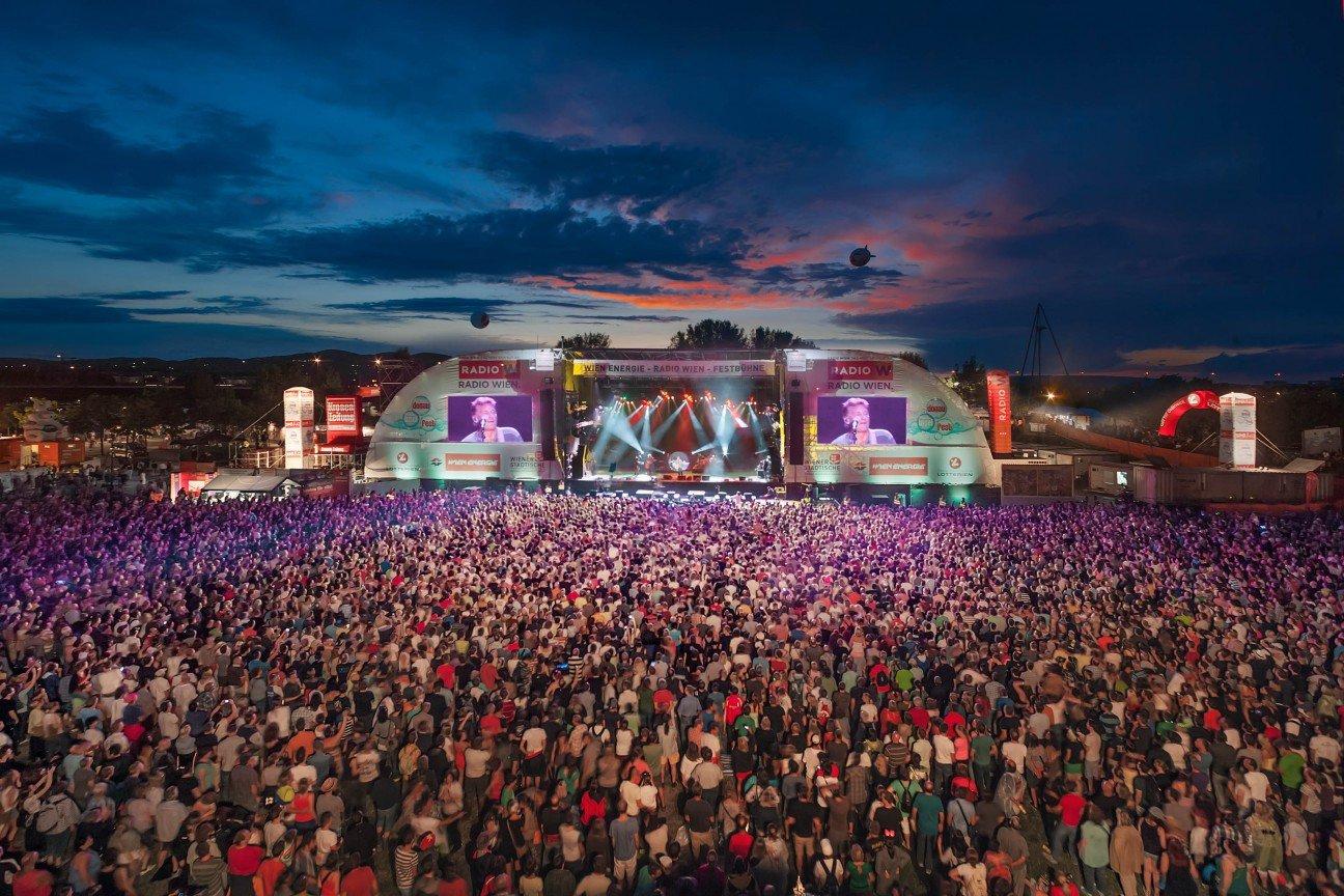 Международный фестиваль гитары в Кордове