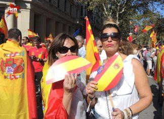 социальная политика Испании