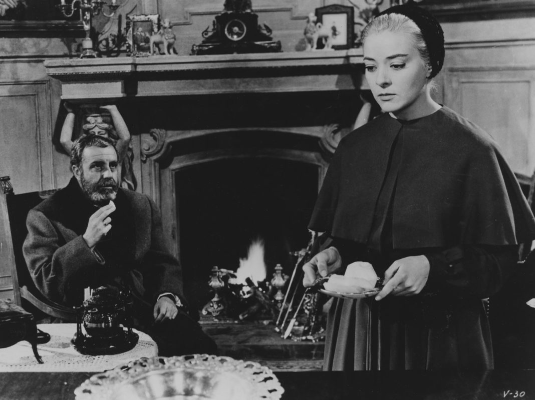 испанское кино при правлении Франко