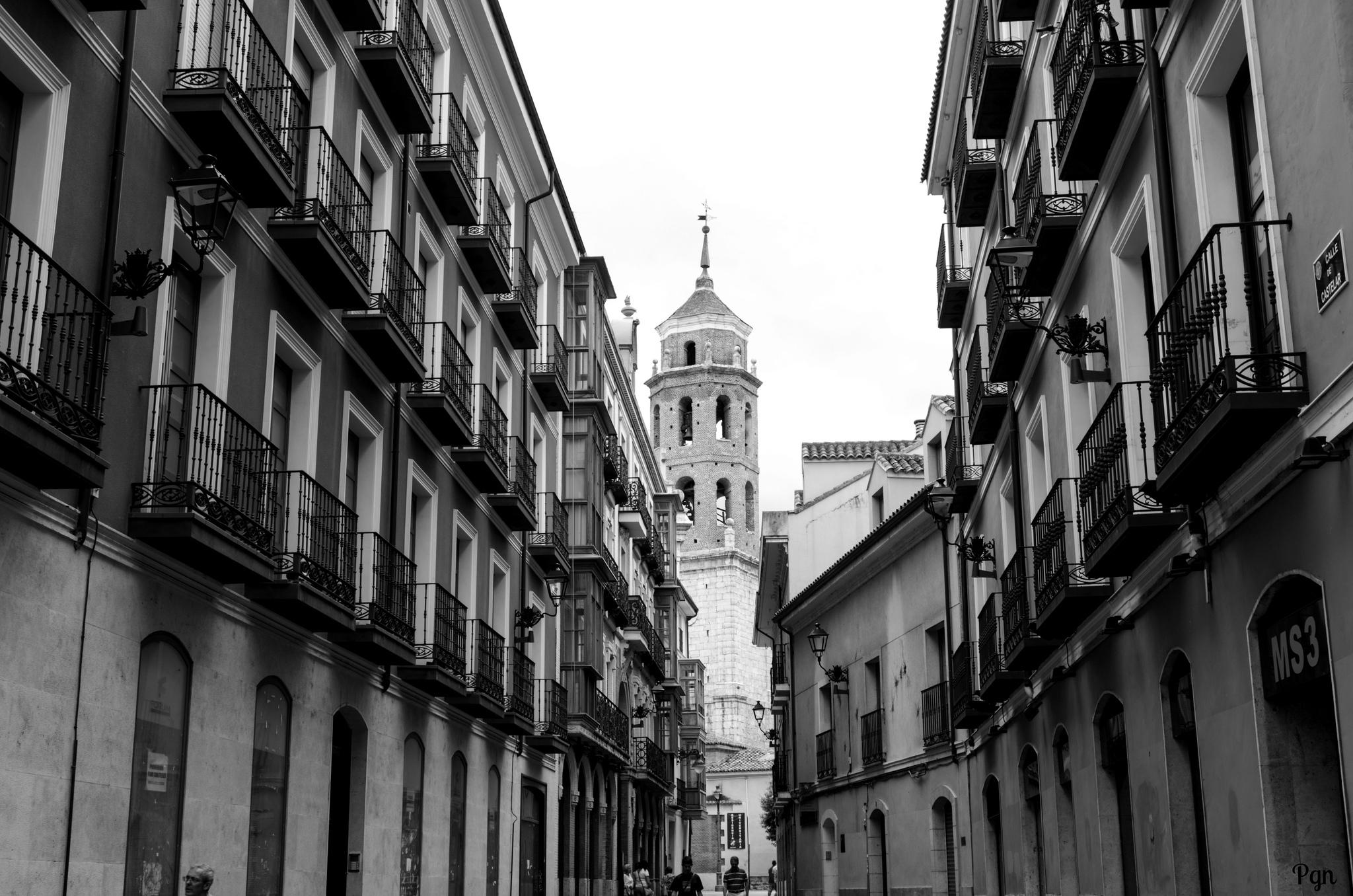Вальядолид, Испания: лучшие достопримечательности, места для отдыха, хорошие рестораны