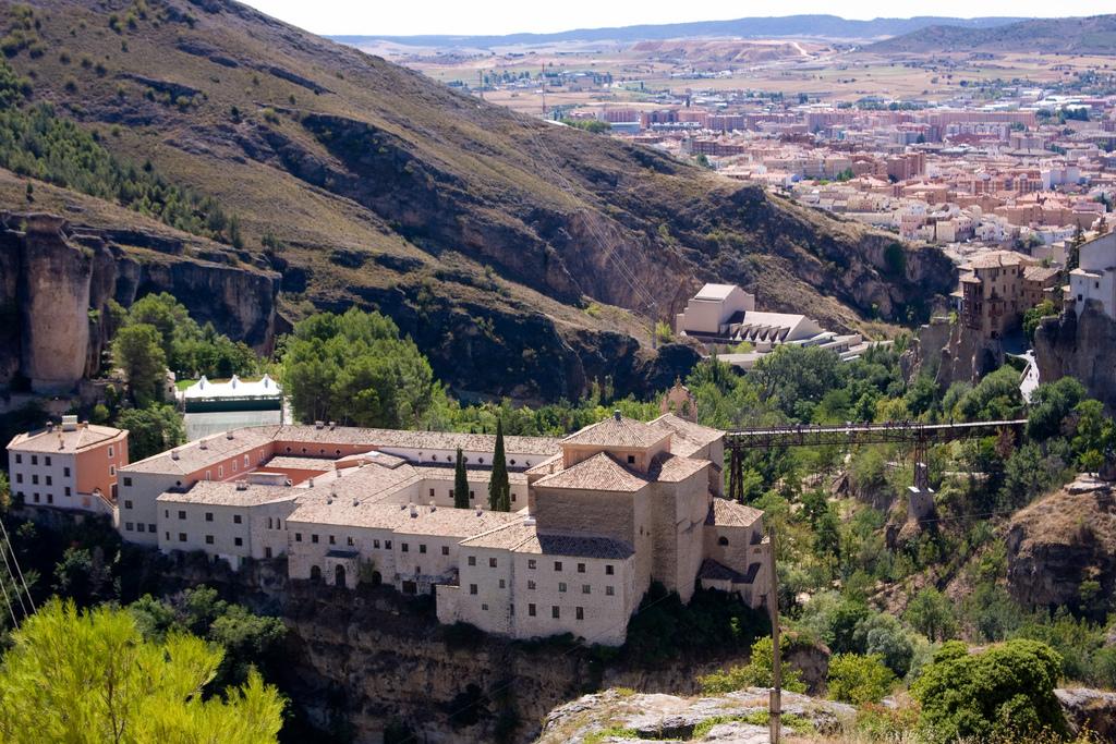 Куэнка, Испания: интересные достопримечательности, зачем ехать, куда пойти, хорошие рестораны и отзывы туристов
