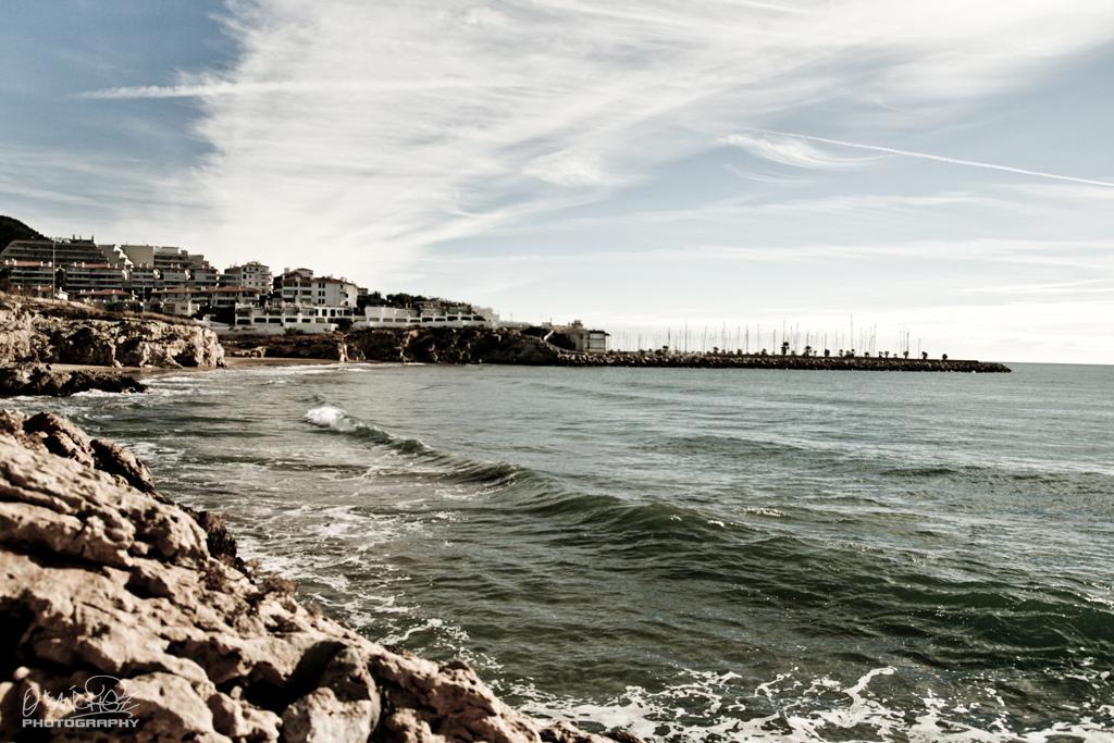 Ситжес, Испания: впечатляющие достопримечательности, прогулки и экскурсии, хорошие рестораны