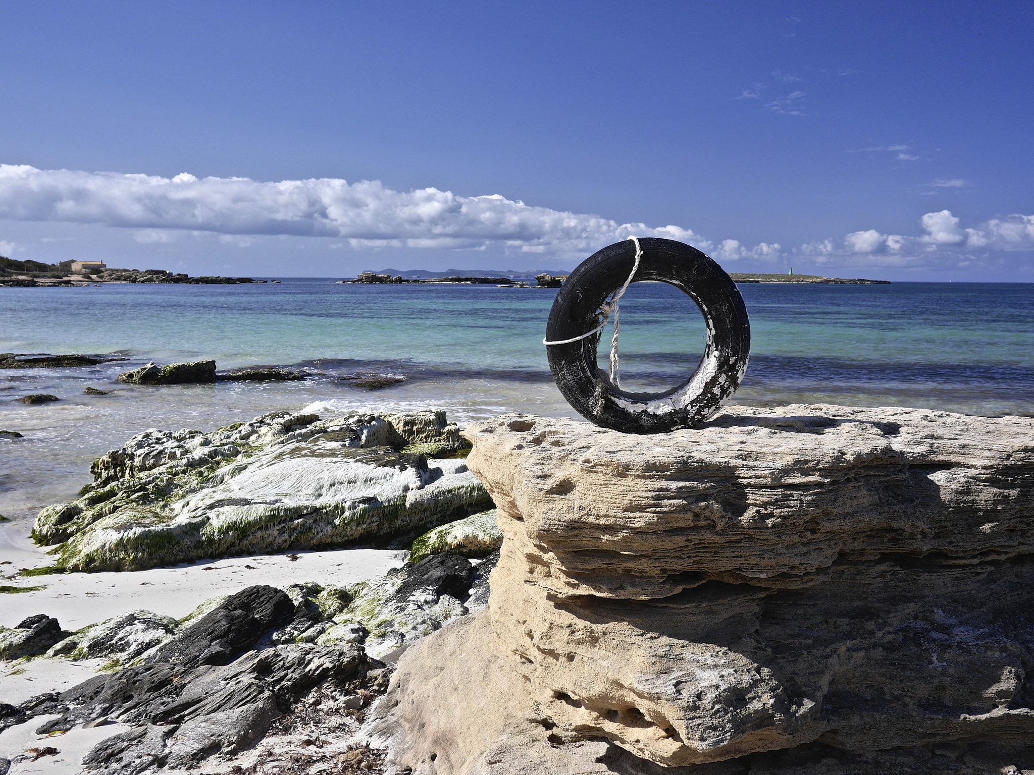 Остров Майорка, Испания: интересные достопримечательности, как добраться, чем заняться, туристические лайфхаки
